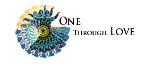 OneThroughLove