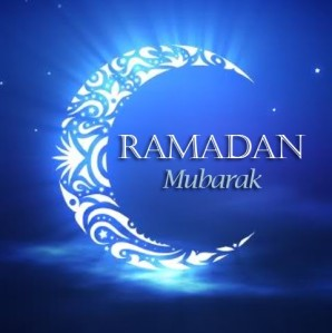 Ramadan Mubarak! | Rumi's Circle