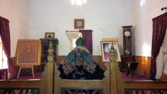 Shams-i-Tabrizi