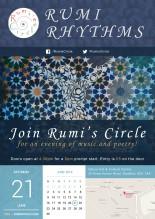 rumi_rhythms1