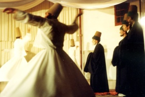 Suleyman Dede 09aCR_Cor