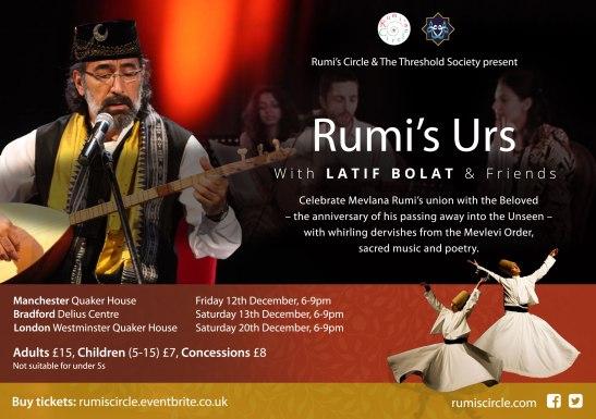 Rumis-Urs-flyer