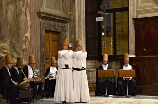 vatican sema 2