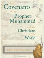 covenantscover(1)