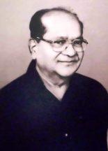 MG Gupta