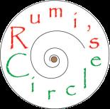 RC trans round logo