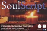SoulScript