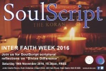 soulscript-interfaith-week-2016