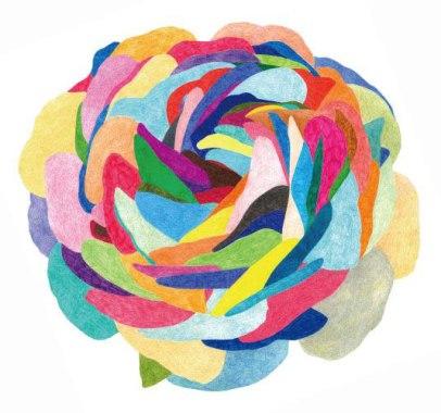 roses-rainbow